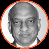 Dr. A S Kiran Kumar awarded in 2016