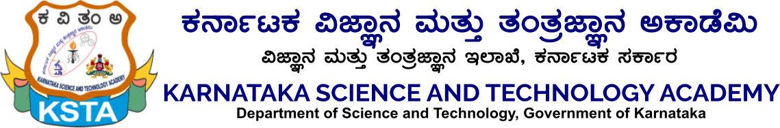 K.S.T.A. Logo