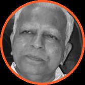 ಡಾ. ಪಿ. ಎಸ್. ಶಂಕರ್ ರವರ ಭಾವ ಚಿತ್ರ