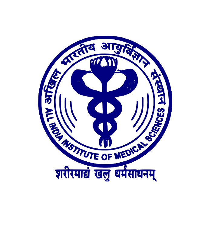Logo-AIIMS