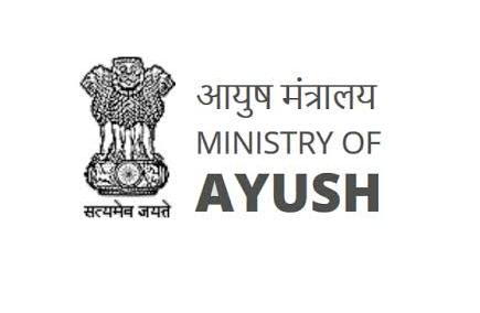 logo-Ayush