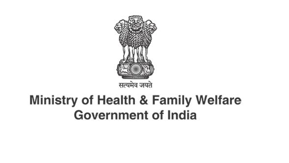 logo-MHFW