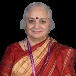 Photo of Shakuntala Katre