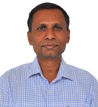 Photoof Srinivasu