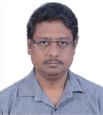 Photo of Anand R