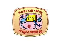 krvp logo