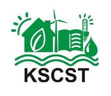 kscst logo