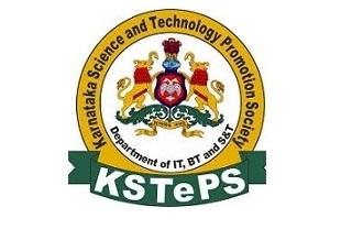 ksteps logo