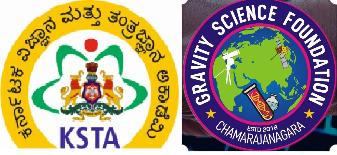 KSTA-Gravita Logo