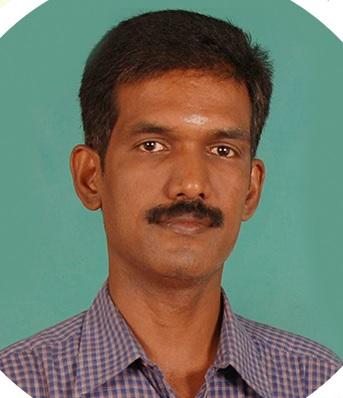 Pugazhenthi Photo
